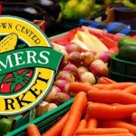 St Johns Town Center Farmers Market