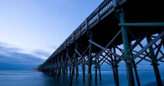 Fun Things To Do in June – Charleston, SC | Coastal Companion
