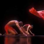 MOJA Dance