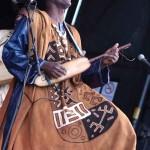 Bassekou Kouyate