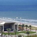 seawalkpavilion