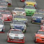 Daytona International Speedway - NASCAR