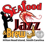 Jazz & Brew Festival returns to Hilton Head Island, South Carolina ...