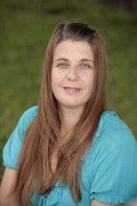 Susanne Talentino