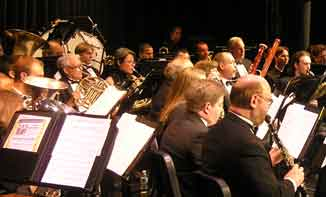 First Coast Wind Ensemble