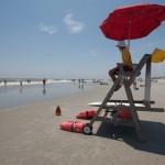 beachsafetywk