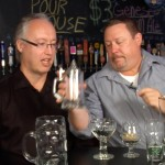 BeerGlass1